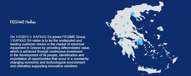 Fegime Hellas Map dark